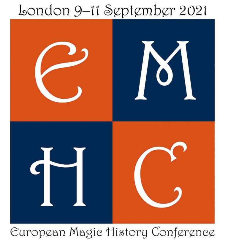 Dieses Bild hat ein leeres Alt-Attribut. Der Dateiname ist EMHC_Logo-London-2021-768x821-1.jpg