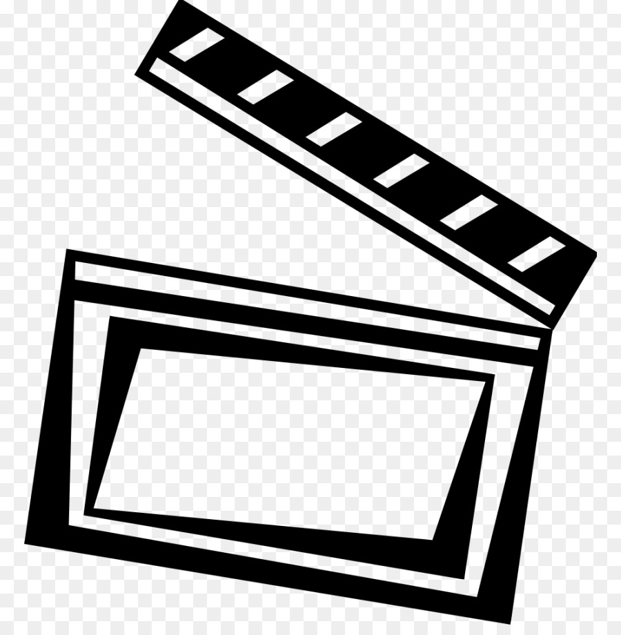 Dieses Bild hat ein leeres Alt-Attribut. Der Dateiname ist kisspng-clapperboard-film-director-clip-art-movie-theatre-5ac8fb1375d142.6235927515231209154826.jpg