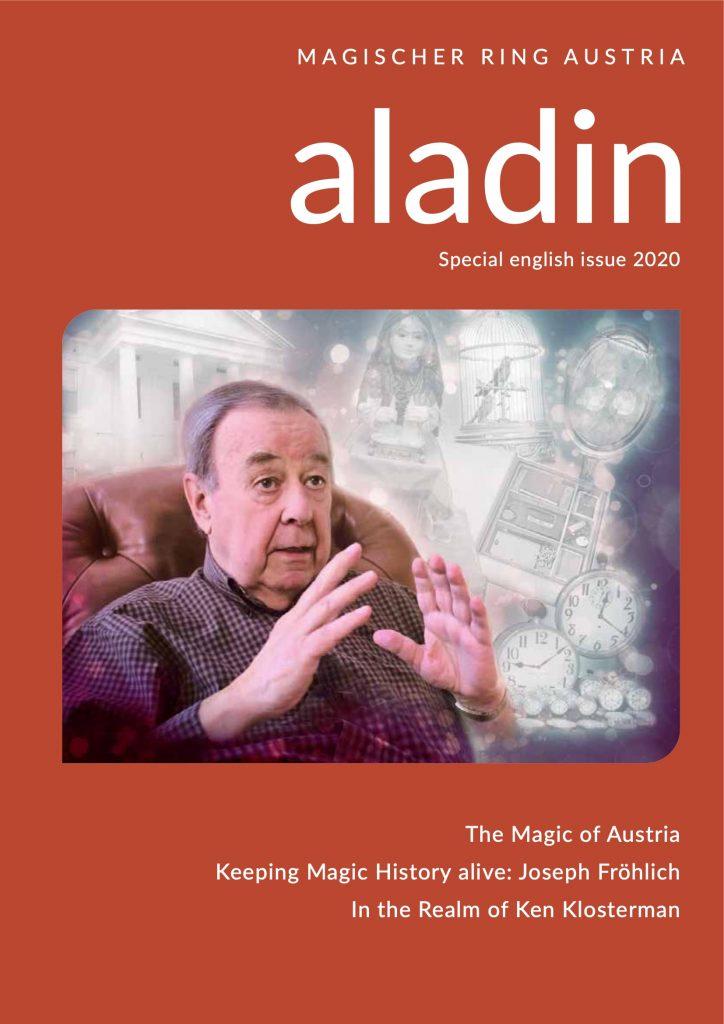 Dieses Bild hat ein leeres Alt-Attribut. Der Dateiname ist Aladin_2020-Engl-web-01-724x1024.jpg