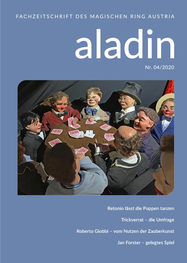 Dieses Bild hat ein leeres Alt-Attribut. Der Dateiname ist Aladin-4_2020-Cover.jpg