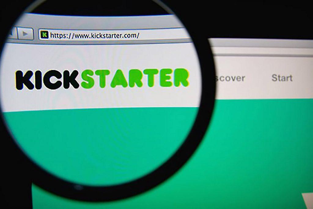 Dieses Bild hat ein leeres Alt-Attribut. Der Dateiname ist 1393023784-before-launch-kickstarter-campaign-6-things-1024x683.jpg